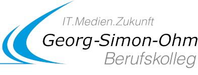 Georg-Simon-Ohm-Berufskolleg