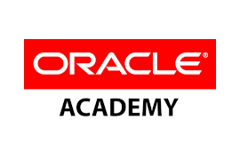 Logo-Oracle-Academy